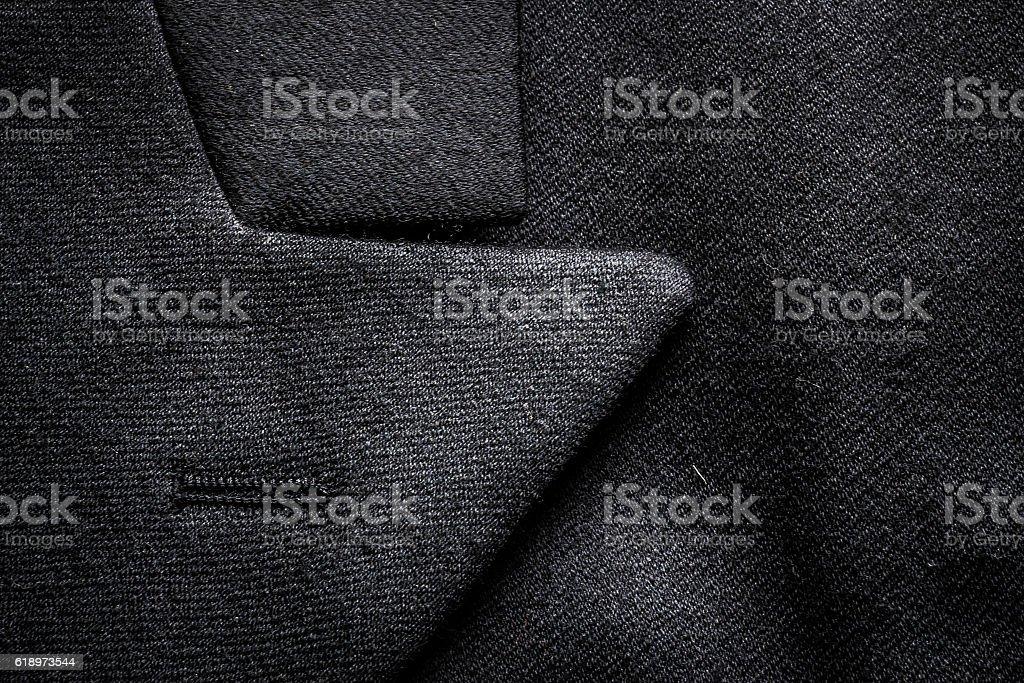 Elegant background business texture stock photo