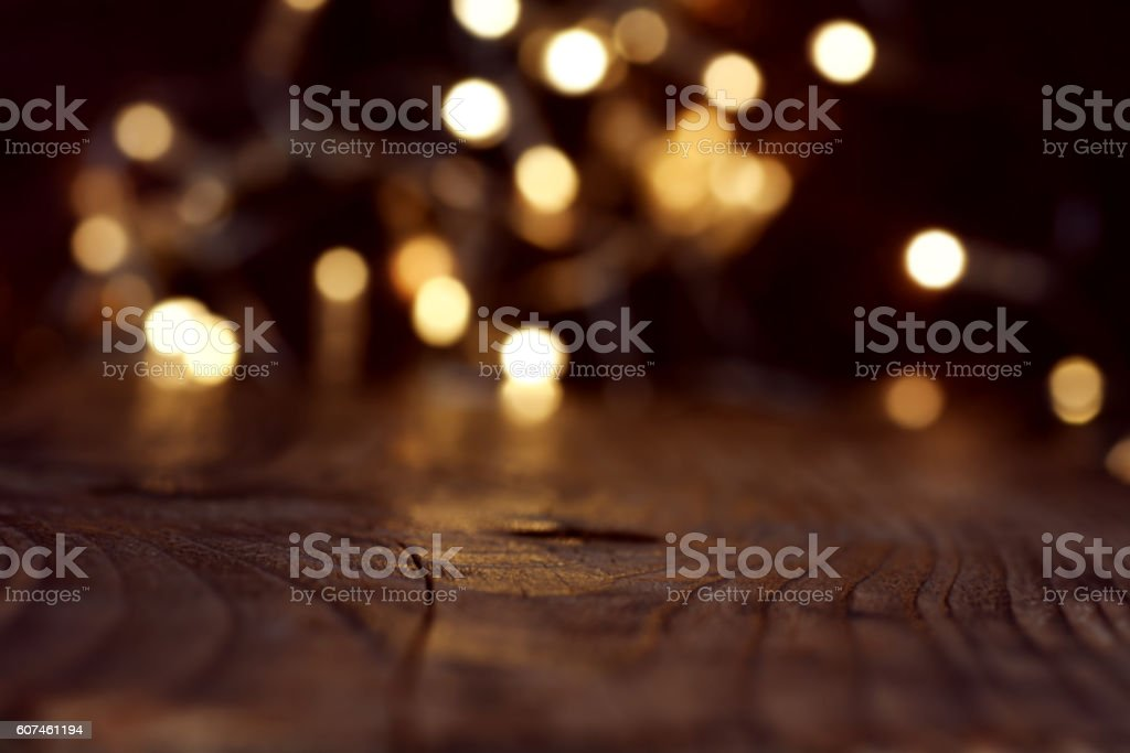 Elegant background for holidays