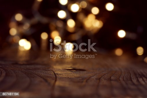 istock Elegant background for holidays 607461194