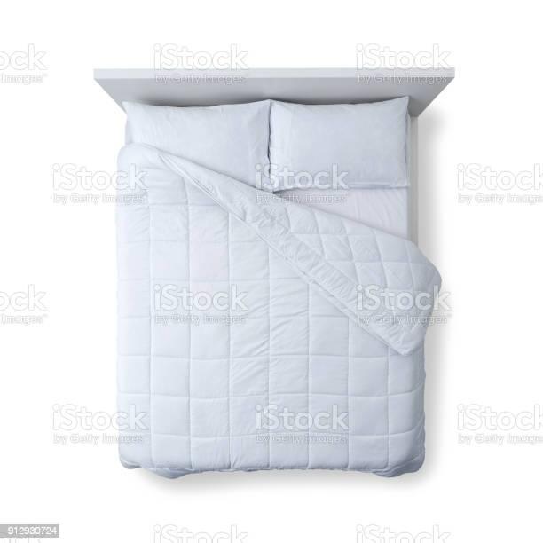 Elegant bed top view picture id912930724?b=1&k=6&m=912930724&s=612x612&h=5qa2zavkvcgeurxjovocs9a kplfjf21dj8jlf 3m4w=