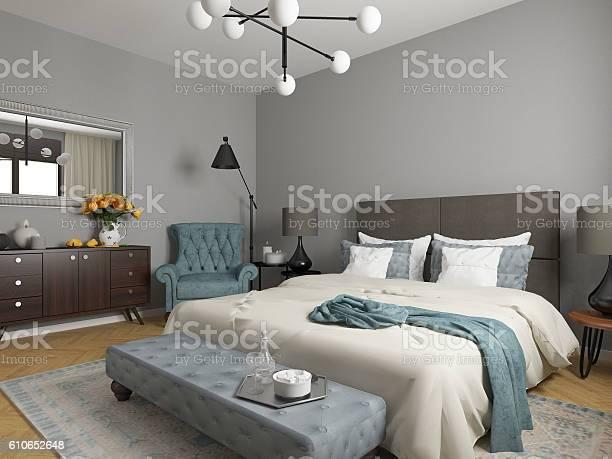 Elegant bedroom interior picture id610652648?b=1&k=6&m=610652648&s=612x612&h=pg7ko2dudz6 w3ccdj1cqgkfap1q7ntv9n3g1udm5da=