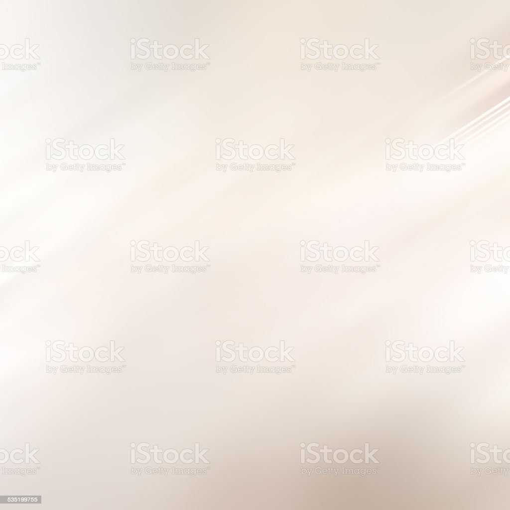 Elegant beige background stock photo
