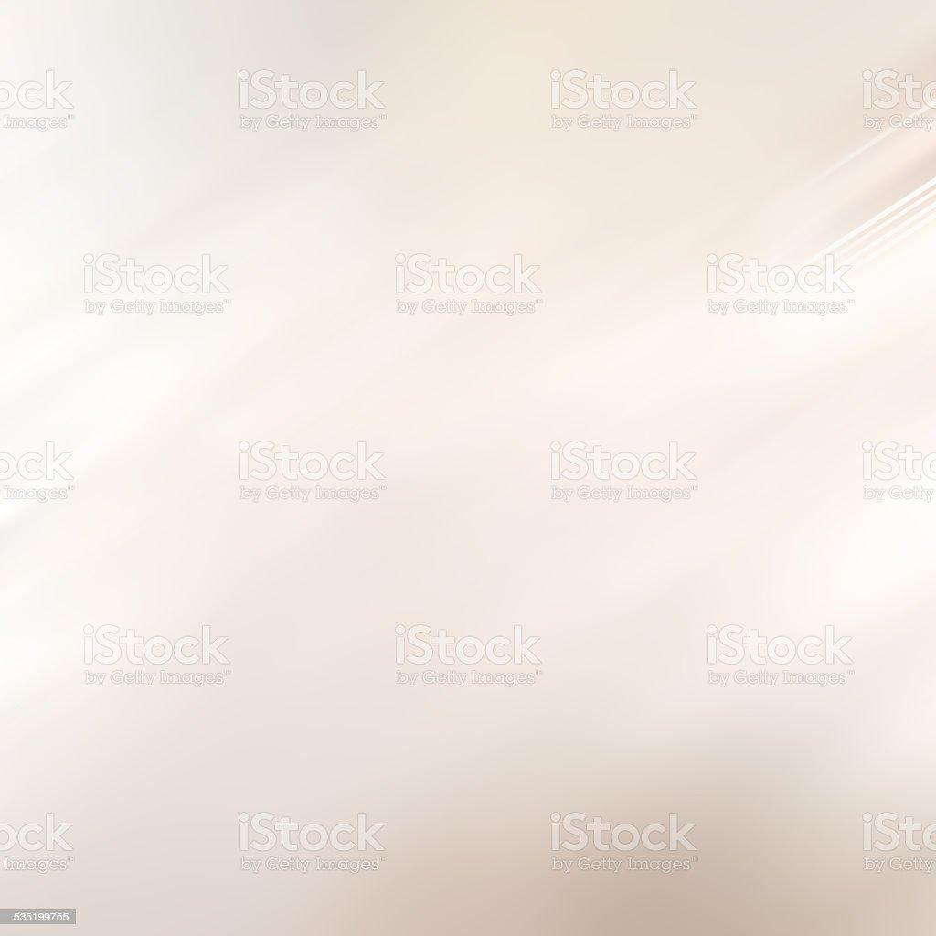 Elegante beige Hintergrund – Foto