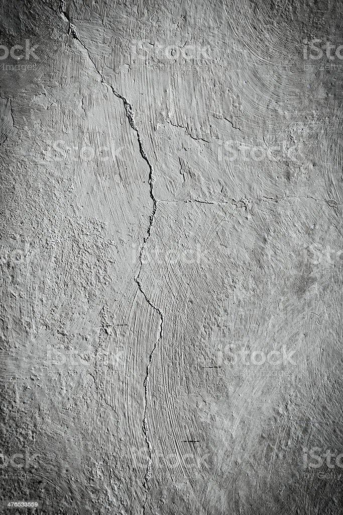 Elegant black background texture royalty-free stock photo