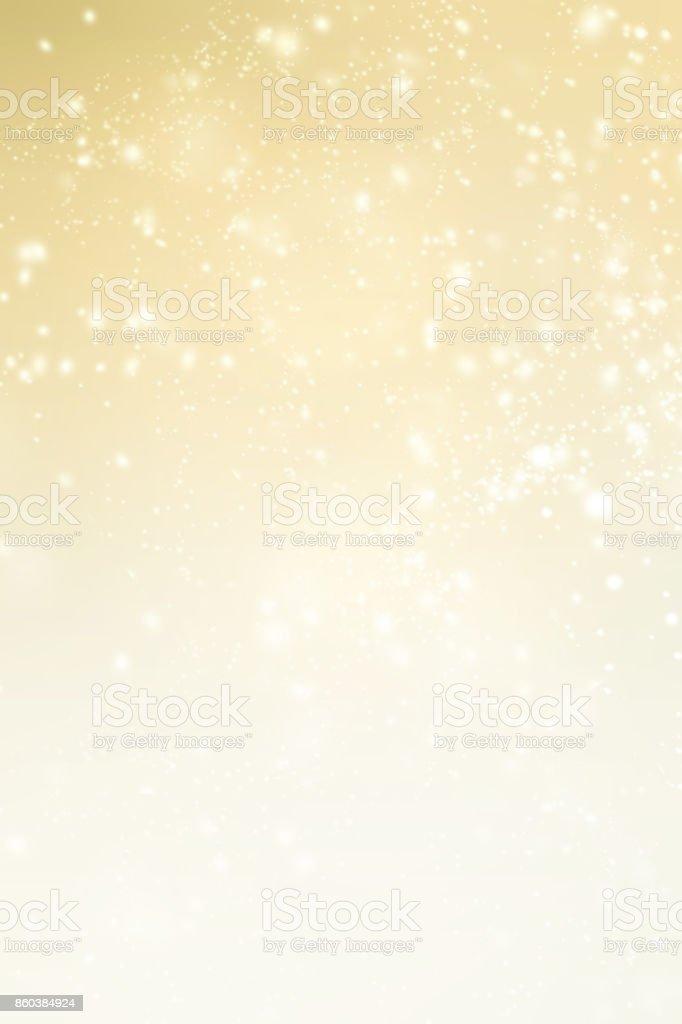 Elegant Christmas Background Images.Elegant Christmas Background With Sparkling Bokeh Snowflakes