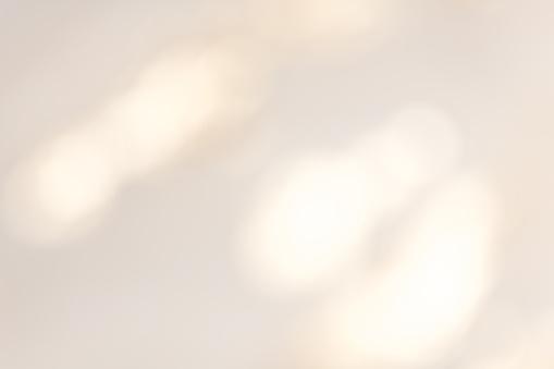 istock Elegant dreamy background. 1138184048