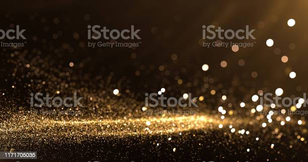 Elegant gold background for christmas and other celebrations picture id1171705035?b=1&k=6&m=1171705035&s=612x612&h=xqfzx3fju9kgg1xona275msu0uv7s2l5ftq t9687zy=