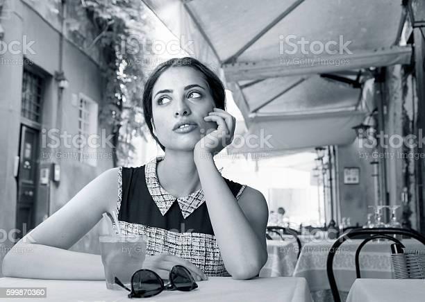 Elegant italian girl drinking aperitif picture id599870360?b=1&k=6&m=599870360&s=612x612&h=yidphnphzbnfotbceqydemjubhvrtnarocuo dpzebe=