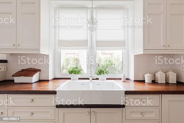 Elegant kitchen furniture picture id496488624?b=1&k=6&m=496488624&s=612x612&h=4jghk68y3xhvhtikx070bcnwx zzruqk7px6wlq4 s4=