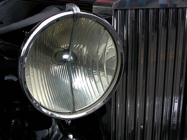 Elegant Lamp  royce lake stock pictures, royalty-free photos & images