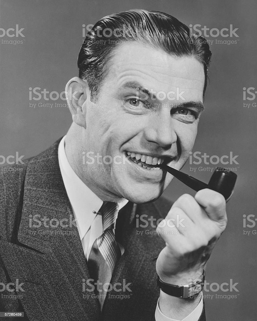hommes donnant des hommes pipes graisse chatte lèvres jouir