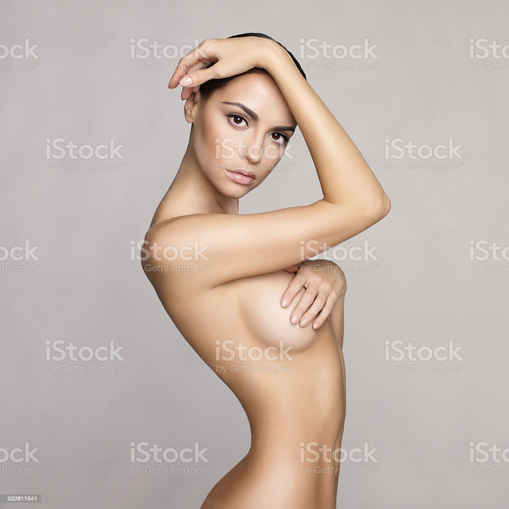 Beyblade lesbica porno