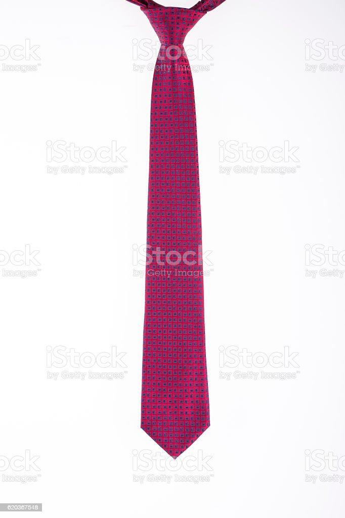 elegant object for the male wardrobe zbiór zdjęć royalty-free