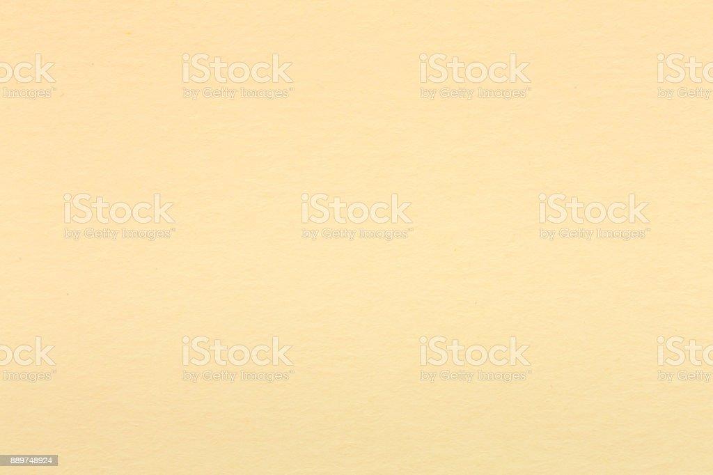 Elegant old pale vintage grunge background texture design with v stock photo