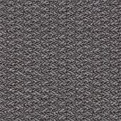 istock Elegant precise fabric background for your style. Seamless square texture. 1151627096