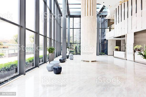 Elegant stools and talbe in huge and bright hall picture id547025510?b=1&k=6&m=547025510&s=612x612&h=bf2ijrph 5ngc23y7bljl3idze iqwjcd6obplbe4w4=