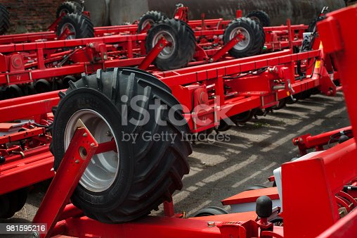 istock element of agrarian equipment 981595216