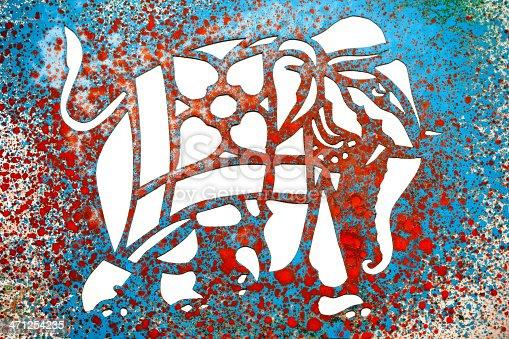 506166130 istock photo Elephant 471254235