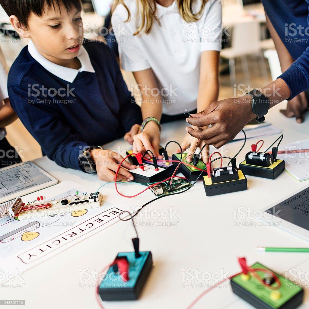 observation physical development of a new Preschool observation packet: checklist: preschooler development physical development 1 performing new skills.