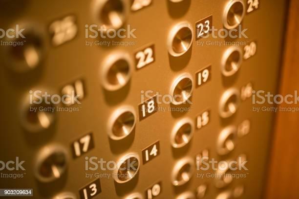 Elevator button picture id903209634?b=1&k=6&m=903209634&s=612x612&h=zaq 09x xqmhgnrq93uzk0mcmo 0pamdiv zq v6wna=
