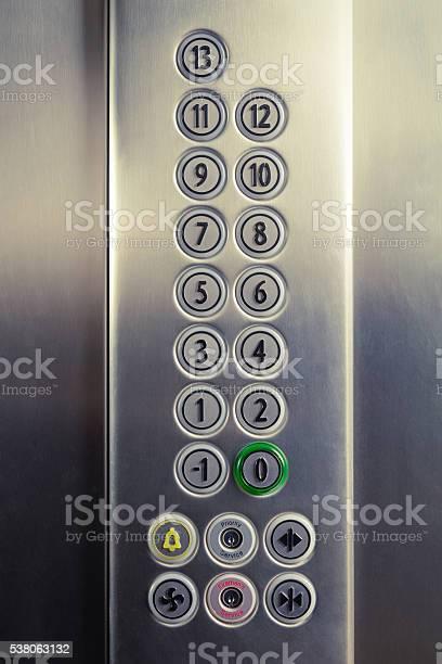 Elevator buttons picture id538063132?b=1&k=6&m=538063132&s=612x612&h=ajyqxxzzfkznh4q8khkms8xvg7xsxtsm1zy8gtvfxb0=