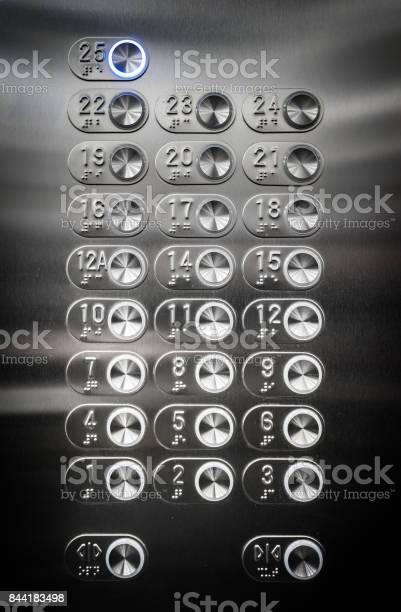 Elevator buttons picture id844183498?b=1&k=6&m=844183498&s=612x612&h=vu81n0rvyaqtaoxmcpr1pmhcddkxwbzs mhcc uhddi=