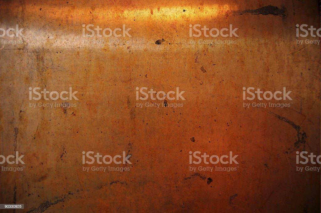 Puertas del ascensor - foto de stock
