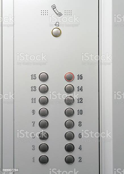 Elevator metal control panel with round buttons with numbers picture id599907294?b=1&k=6&m=599907294&s=612x612&h=p23ltwtcgmg z1ccvw97dhzspfgj81l0olwfhlxgk4i=