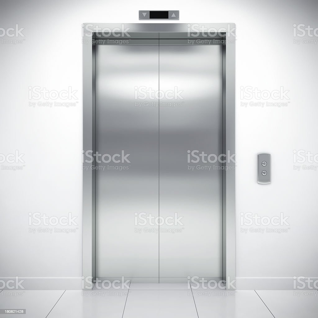 royalty free elevator pictures images and stock photos
