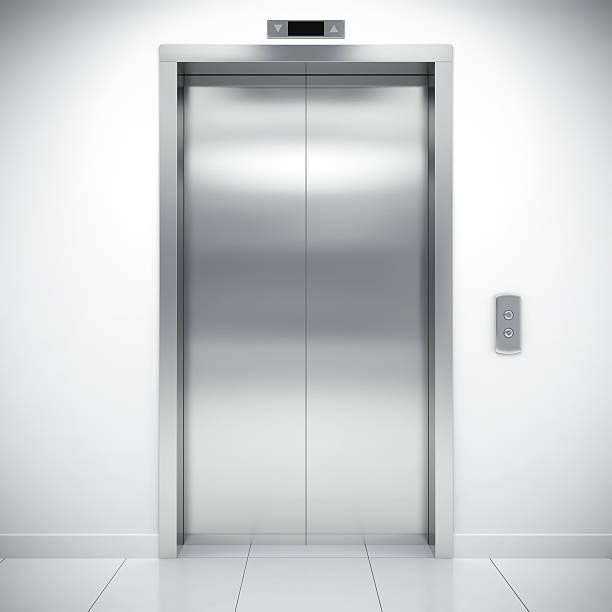 ascensore - ascensore foto e immagini stock