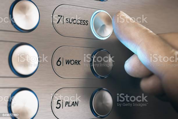 Elevator to success concept picture id649657882?b=1&k=6&m=649657882&s=612x612&h=j33peefgnjucgljvmlvbptwlznpef9ixna7oq8rrfn4=