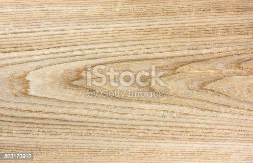 orme en bois naturel texture texture de bois photos et plus d 39 images de abstrait istock. Black Bedroom Furniture Sets. Home Design Ideas