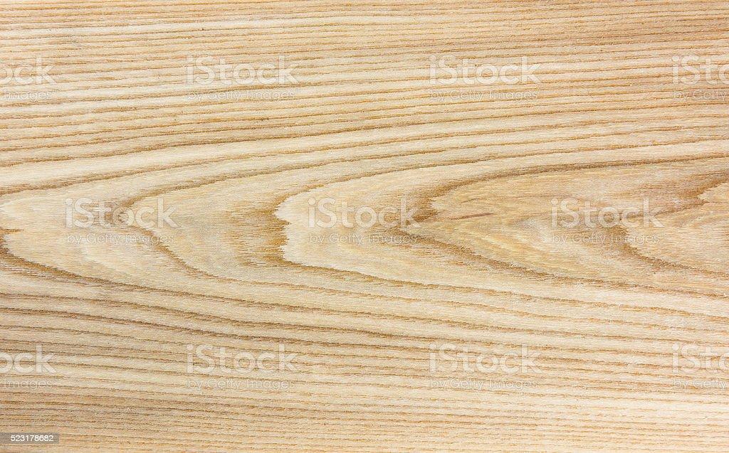 느릅 목재 텍스처와 천연 목재 텍스처와 - 스톡 사진  iStock