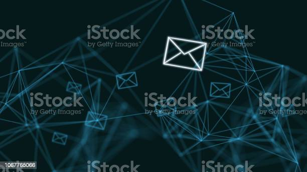 Email marketing online message network communication internet picture id1067765066?b=1&k=6&m=1067765066&s=612x612&h=yzgsz2ur5biha8xtjg5vlut5hiidtra ce416b4iqzo=