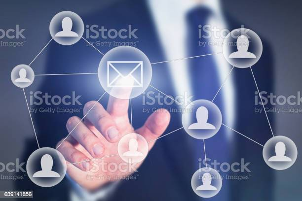 Email marketing or business communication concept picture id639141856?b=1&k=6&m=639141856&s=612x612&h=h1gtdbsbdiipj4eyvka5uxrsaswb xy47etxcyl8zwe=
