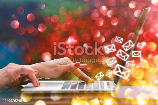 860524646istockphoto Email Marketing 1149925246