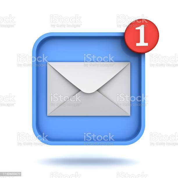 Email notification picture id1140630472?b=1&k=6&m=1140630472&s=612x612&h=1fzry7bryui6twliw5wse3az2op7ktwlqrzssmsj7a8=