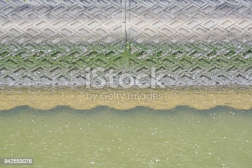 istock Embankment 942553076
