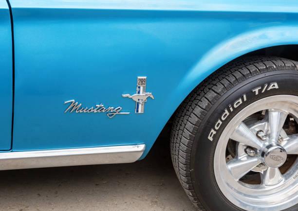 Emblem on the retro car ford mustang picture id1173561395?b=1&k=6&m=1173561395&s=612x612&w=0&h=swnx6dskwtunjgyvzfurwyzb5eqof  m9srulogmxuu=
