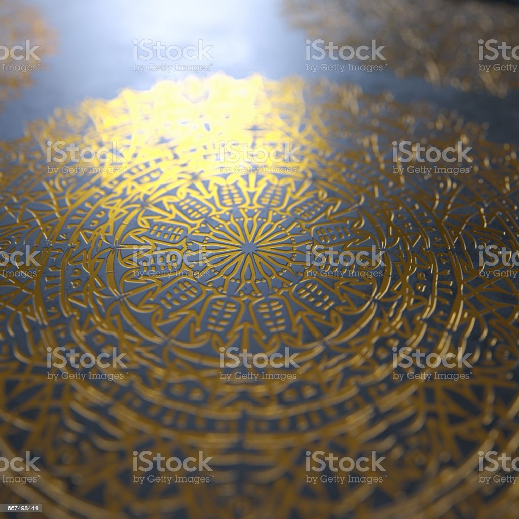 embossed calligraphy foto stock royalty-free