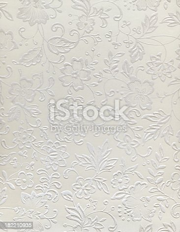 ivory fabric texture