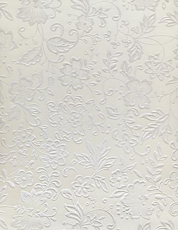 ivory fabric texture