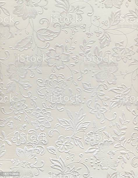Embossed floral design of a wedding pattern picture id182210935?b=1&k=6&m=182210935&s=612x612&h=mhr hnarxgeoso8njqk5rpoubpwarmemy 1b9cpuv6c=