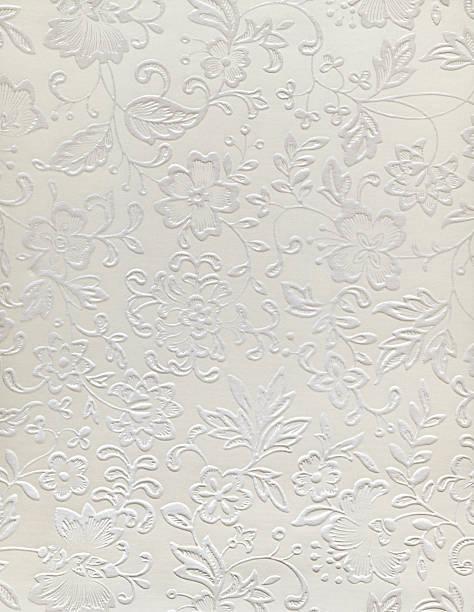 Embossed floral design of a wedding pattern picture id182210935?b=1&k=6&m=182210935&s=612x612&w=0&h= v ioo7nna84ccedrvnxqbyvtqvhuf392rhoiphd8dk=