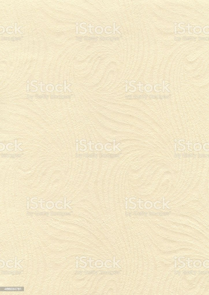 embossed paper texture background stock photo