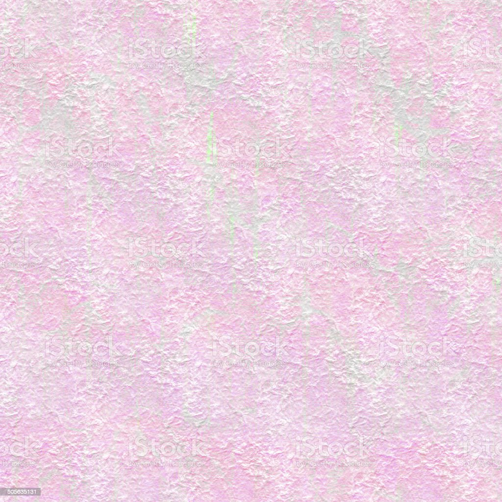Embossed Pink Wallpaper royalty-free stock photo