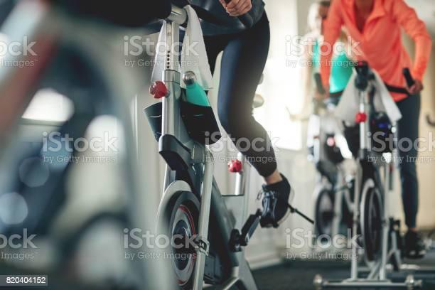 Embrace the power of a bike picture id820404152?b=1&k=6&m=820404152&s=612x612&h=hxwzfaku0barhht6vwxoauwtg3assbu5bsebolwwz90=