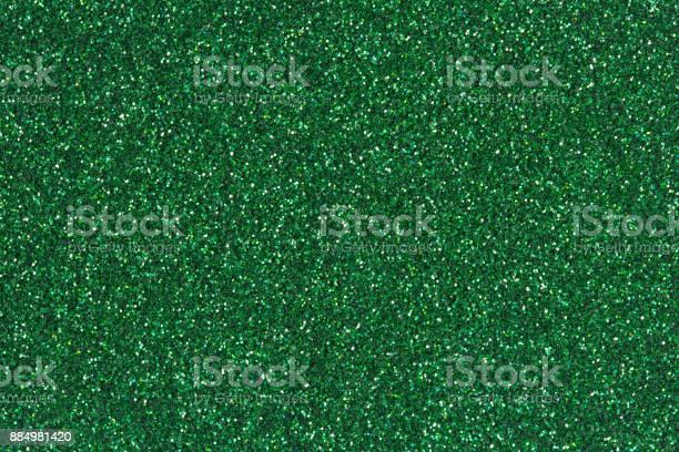 Emerald green glitter texture or background picture id884981420?b=1&k=6&m=884981420&s=612x612&h=qwtwgwqzbqkqu6jzmv0djdtu 6ti q3 xmps1aehn7c=