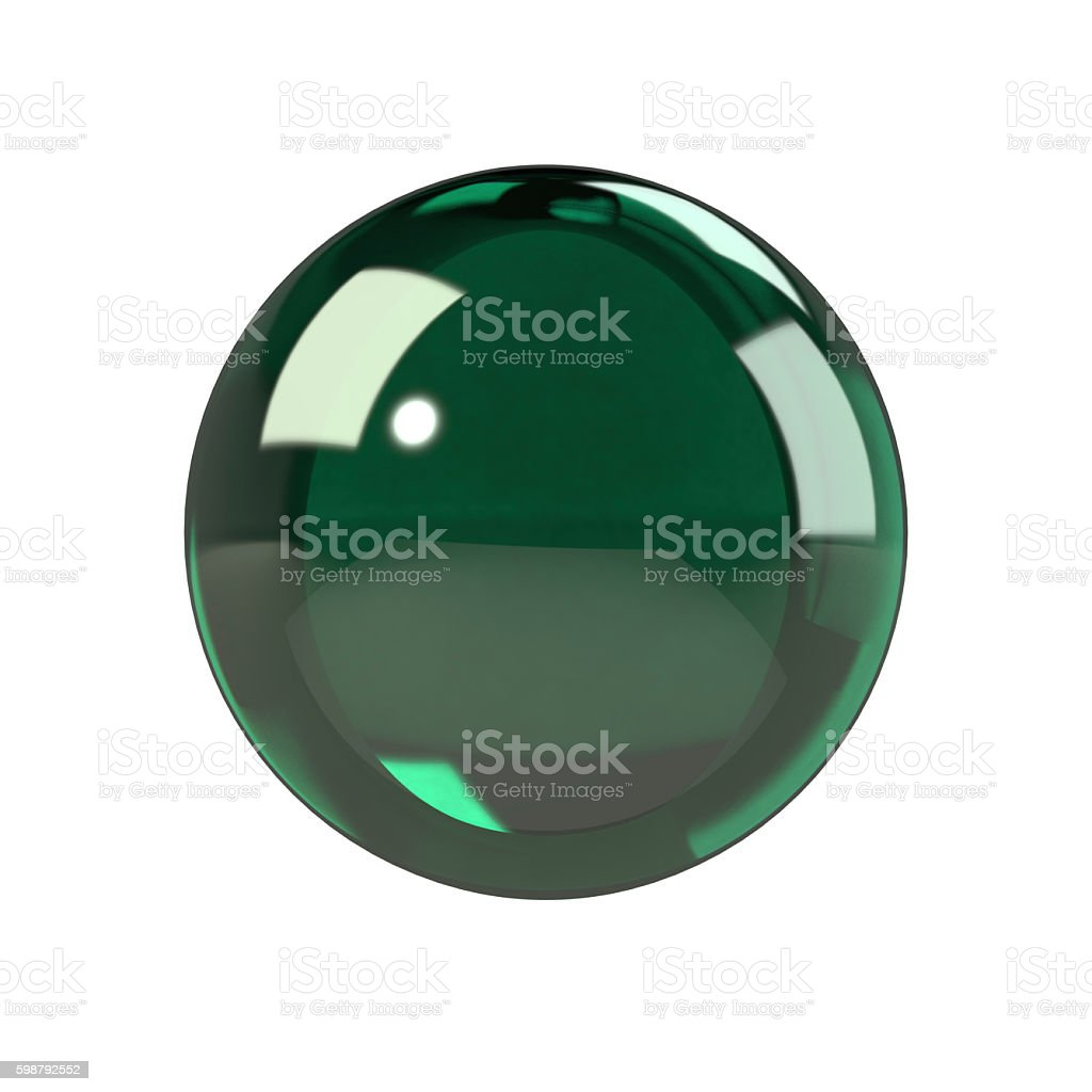 Emerald, Jewel, Gemstone stock photo