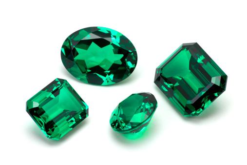 Emerald Stone-foton och fler bilder på Fotografi - Bild